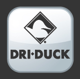 driduck-02