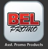 promo-prod-buttons-16-03