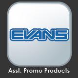 promo-prod-buttons-16-04