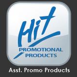 promo-prod-buttons-16-06