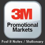 promo-prod-buttons-16-09
