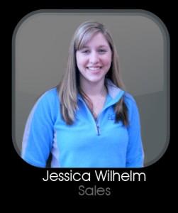 Jessica Wilhelm
