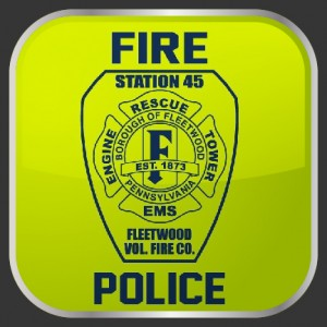 fire ems police2-03