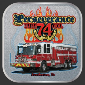 fire ems police2-23