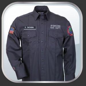uniforms-01