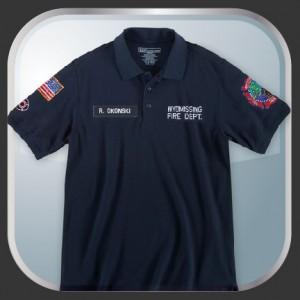 uniforms-02