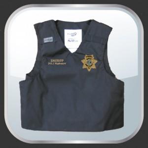 uniforms-05