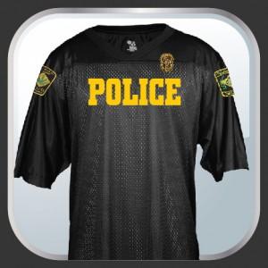 uniforms-08