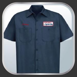 uniforms-11