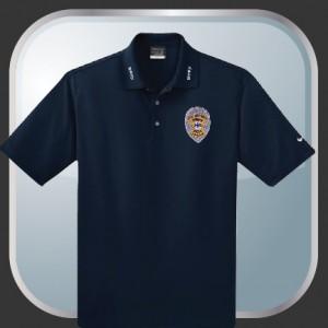 uniforms-13