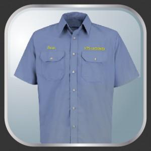 uniforms-15