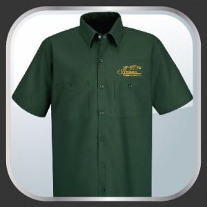 uniforms-16
